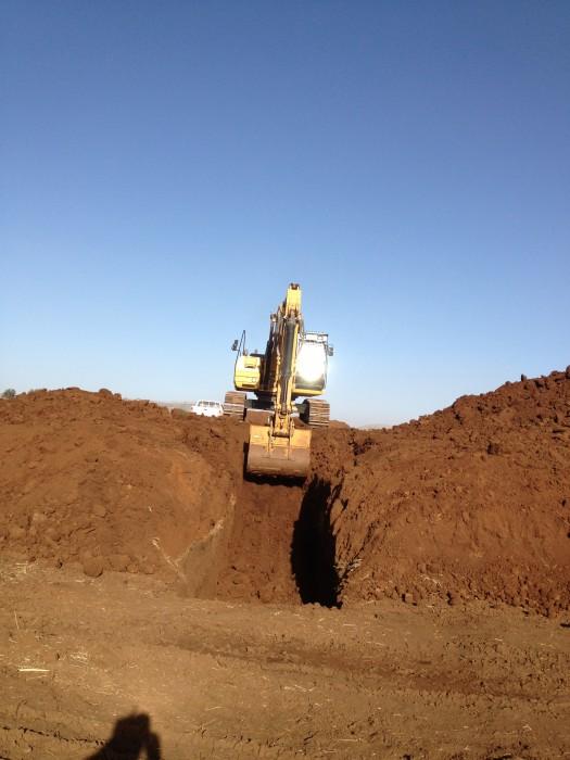 13_Trench_Excavation